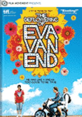 The Deflowering of Evan van End