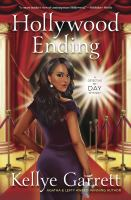 Hollywood Ending by Kellye Garrett
