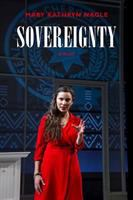 Sovereignty by Mary Kathryn Nagle