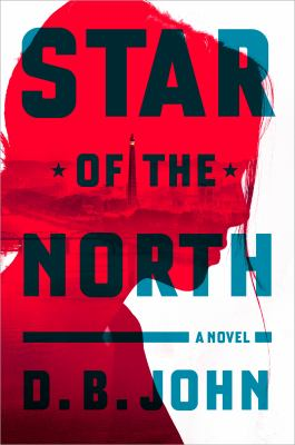 Star of the North : a novel - Cover