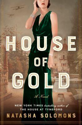 Book - Cover