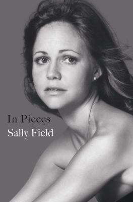 In pieces: A memoir - Cover