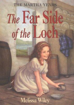 Cover image for Far side of the Loch