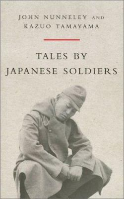 Cover image for Tales by Japanese soldiers of the Burma campaign, 1942-1945