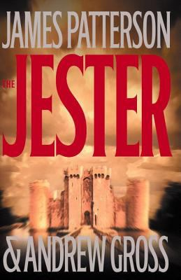 Cover image for The jester