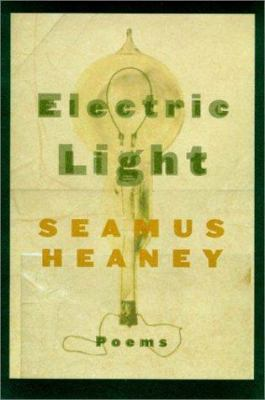Cover image for Electric light