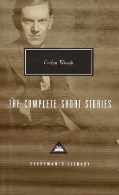 Cover image for The complete short stories and selected drawings