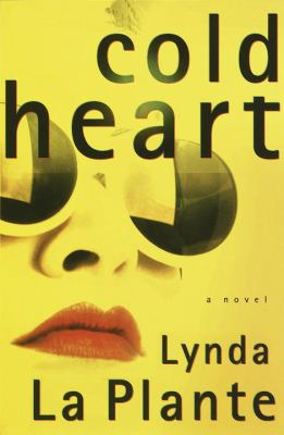 Cover image for Cold heart