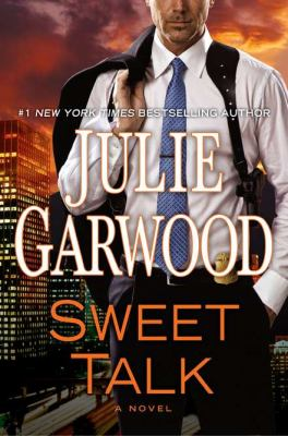 Cover image for Sweet talk