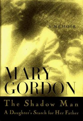 Cover image for The shadow man