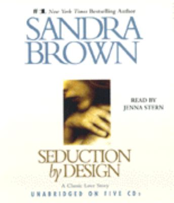 Cover image for Seduction by design