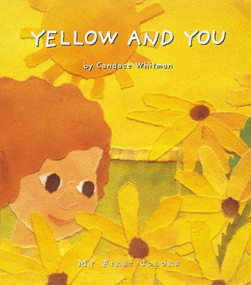 Cover image for Yellow and you
