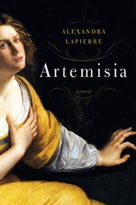 Cover image for Artemisia : a novel