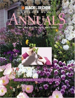 Cover image for Container gardening