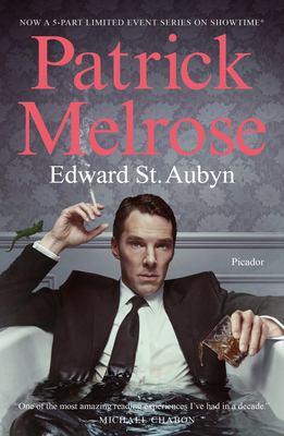 Cover image for Patrick Melrose : the novels