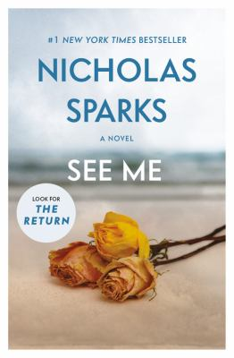 Cover image for See me