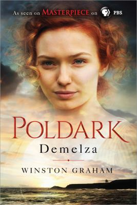 Cover image for Demelza