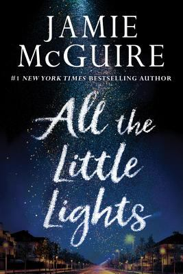 Cover image for All the little lights