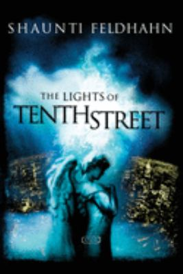 Cover image for The lights of Tenth Street