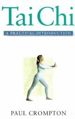 Cover image for Tai chi : a practical introduction