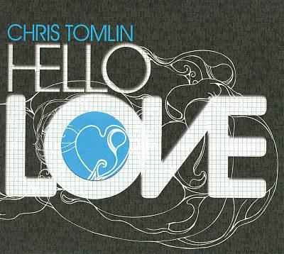 Cover image for Hello love