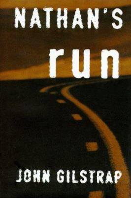Cover image for Nathan's run