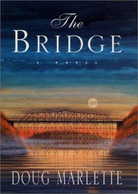 Cover image for The bridge