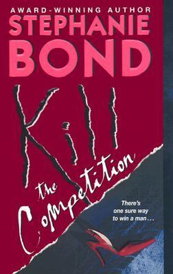 Cover image for Kill the competition
