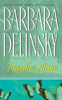 Cover image for Together alone