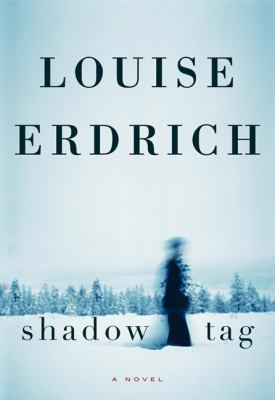 Cover image for Shadow tag