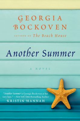 Cover image for Another summer