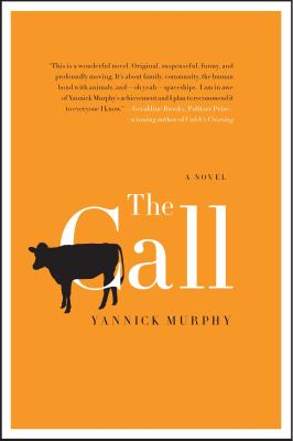 Cover image for The call : a novel