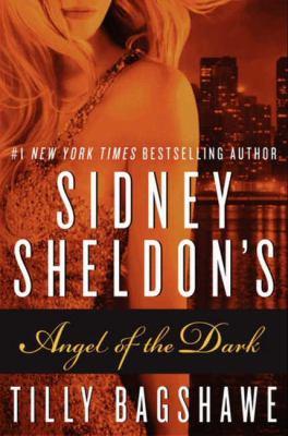 Cover image for Sidney Sheldon's Angel of the dark