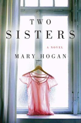 Cover image for Two sisters