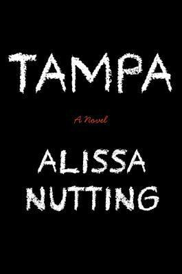 Cover image for Tampa