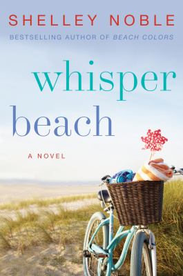 Cover image for Whisper beach : a novel
