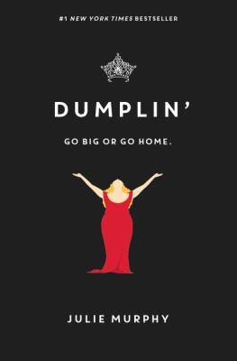 Cover image for Dumplin'