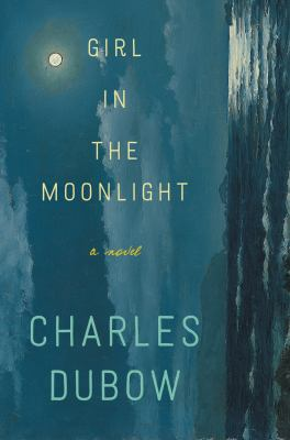 Cover image for Girl in the moonlight