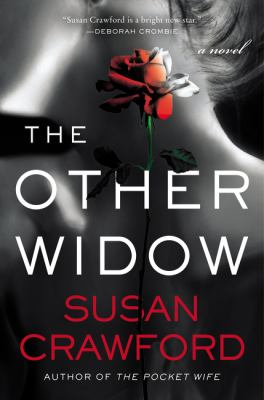 Cover image for The other widow