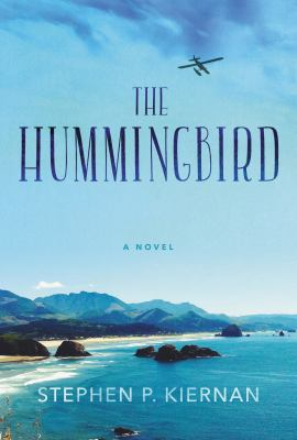 Cover image for Hummingbird : a novel