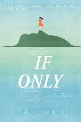 Cover image for If only