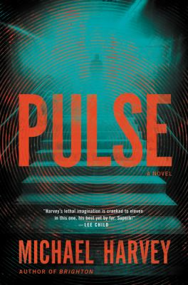 Cover image for Pulse : a novel