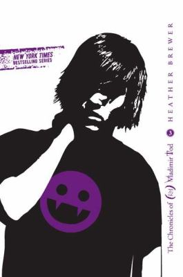 Cover image for Tenth grade bleeds