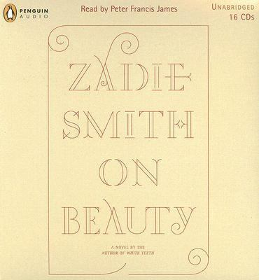 Cover image for On beauty