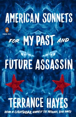 Cover image for American sonnets for my past and future assassin