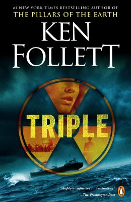 Cover image for Triple