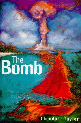 Cover image for The bomb