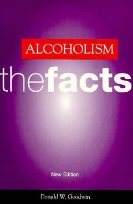 Cover image for Alcoholism