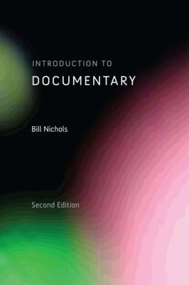 Cover image for Introduction to documentary