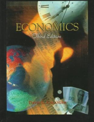 Cover image for Macroeconomics